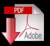 pdf presentazione studio